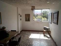 Casa en Villaflora