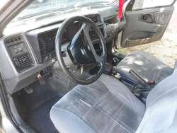 Ford Sierra 2.3 Ful