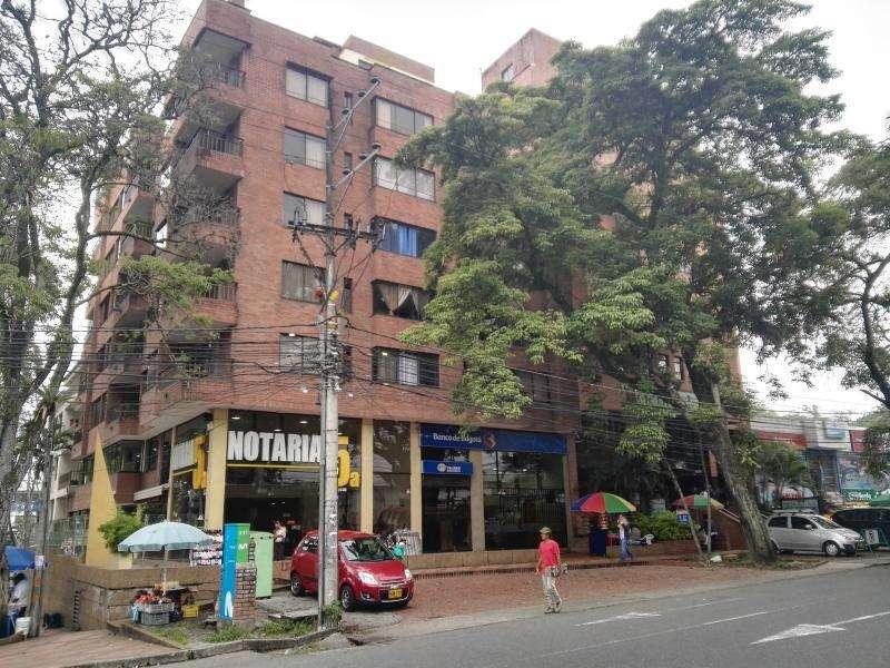 Cod. VBPAI10628 Consultorio En Arriendo/venta En Ibague <strong>edificio</strong> Medicadiz Piso 4