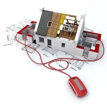 Técnico ElectrónicoElectricista Industrial Servicio de Instalaciones Eléctricas y mantenimiento