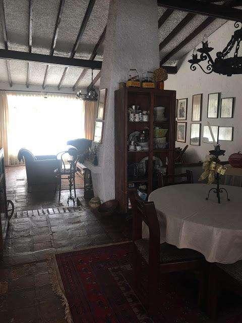ARRIENDO DE <strong>casa</strong>S EN MILAN MANIZALES MANIZALES 279-17058