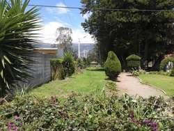 Casa de Venta en Capelo, Cipreses, Valle de Los Chillos