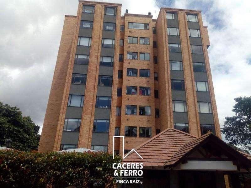 Cod. ABCYF21462 <strong>apartamento</strong> En Arriendo En Bogota Calatrava