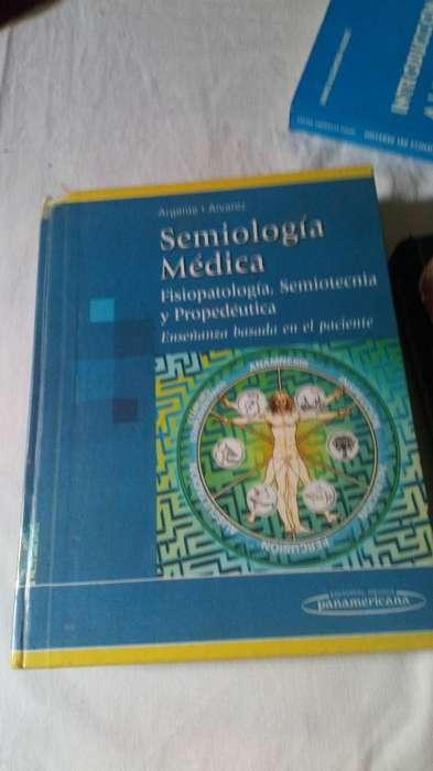 Semoologia Medica Enseñanza Basada en El