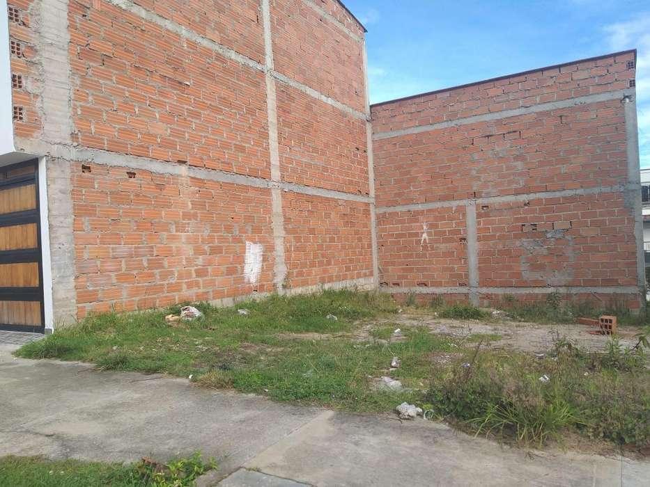 VENDO LOTE UBICADO EN RIONEGRO, ANTIOQUIA