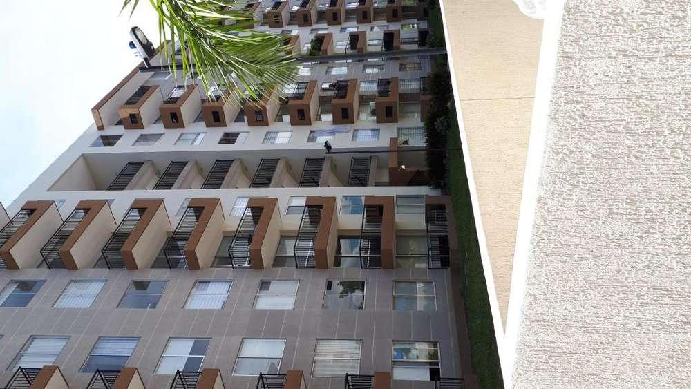 Apartamento Ricaurte