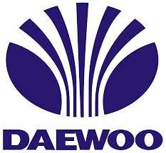 reparacion de lavadoras DAEWOO 3260204 3116153028