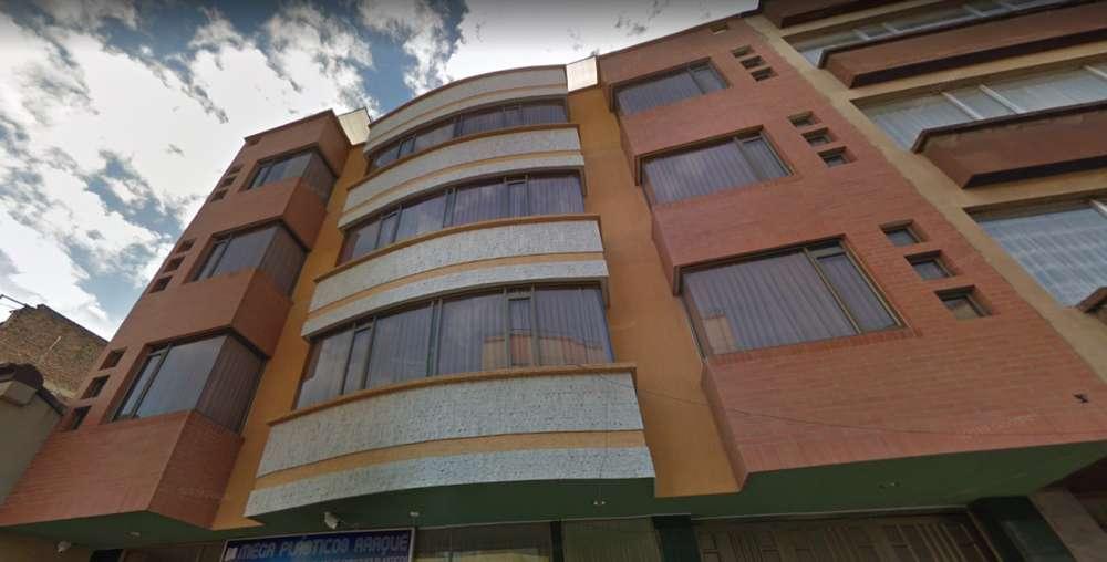 <strong>apartamento</strong> central