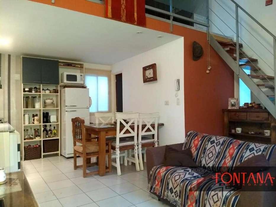 Casa en Alquiler, Juana koslay 16000