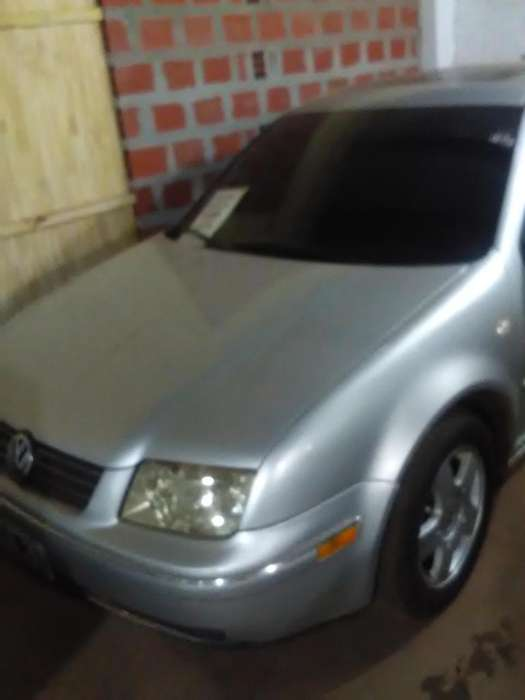 Volkswagen Bora 2005 - 160147 km