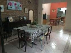 Casa en Venta en Bernal, Bernal