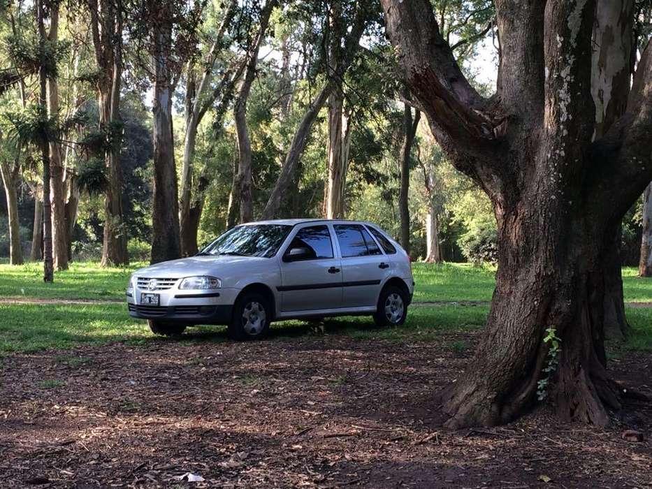Volkswagen Gol 2009 - 110000 km