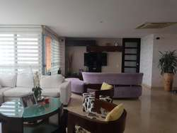 Venta de Apartamento en Barranquilla Buenavista - wasi_641886