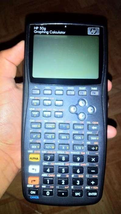 <strong>calculadora</strong> Hp 50g , No Hp Prime
