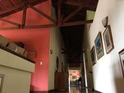 Venta de Casa en La Viña, Tumbaco, Independiente de Primera en La Mejor Urbanización de Tumbaco