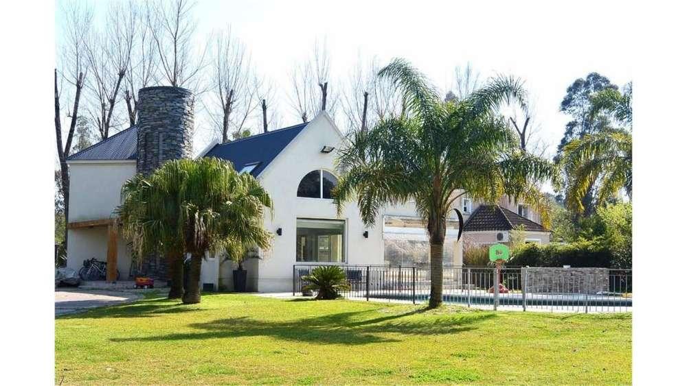 La Tradición Lote / N 0 - UD 360.000 - Casa en Venta