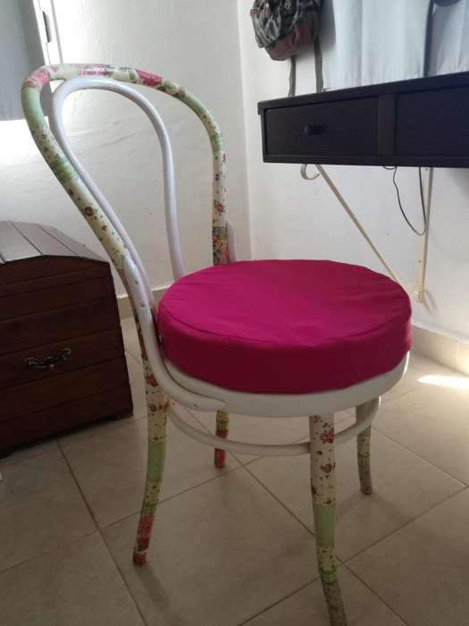 <strong>silla</strong> THONET