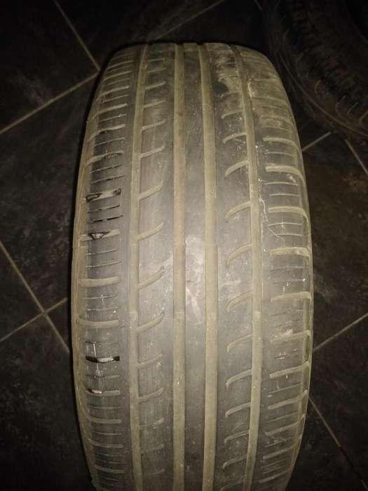 Cubiertas Marca Pirelli P6