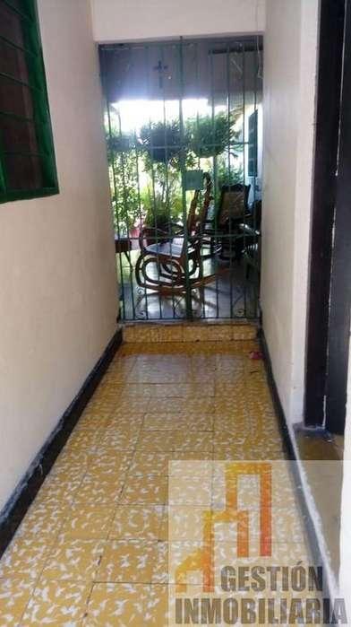 Casa En Getsemani - wasi_960058