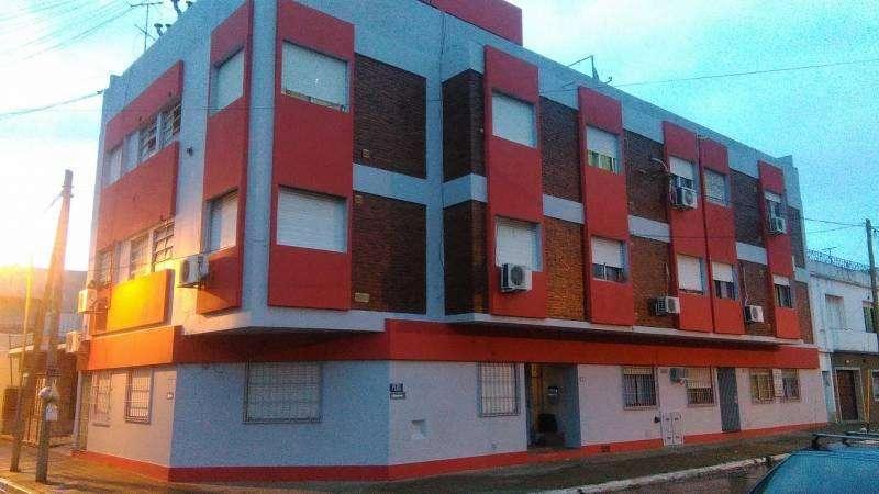 Departamento 2 ambientes en Venta en Ezpeleta