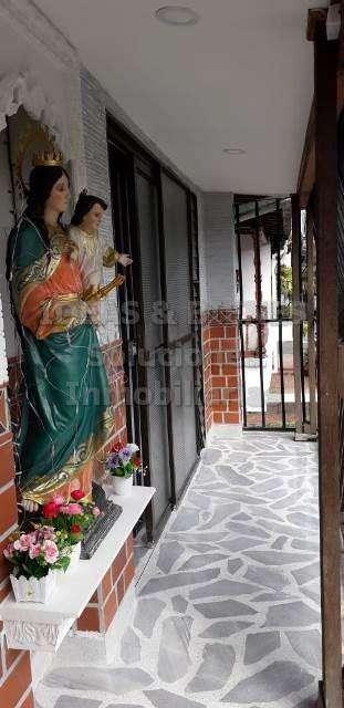 Casa En Venta Belen Sector Fatima Código:809249