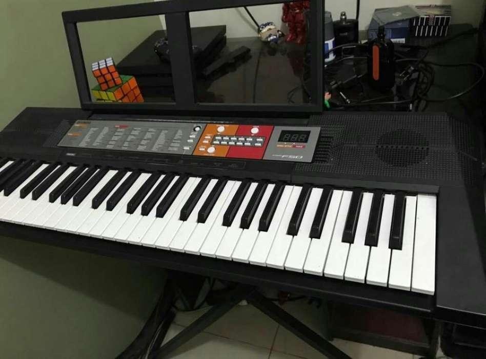 Super Oferta Piano Profesional Yamaha
