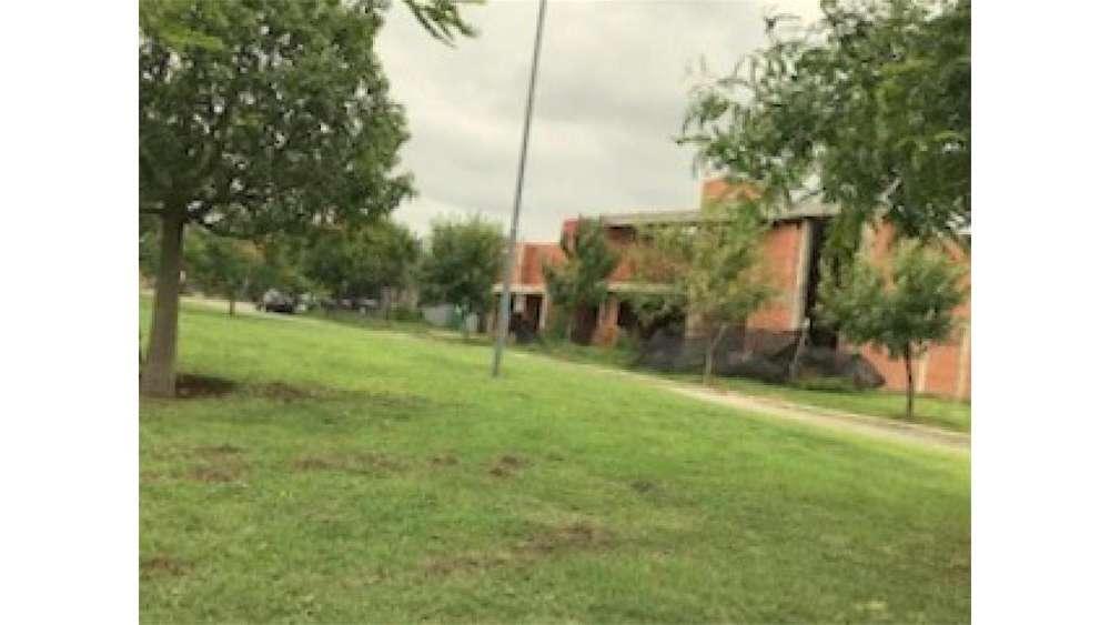 Av. Spilimbergo S/n, Lote / N 0 - UD 150.000 - Casa en Venta
