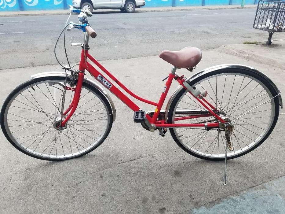 <strong>bicicleta</strong> Clásica Japonés