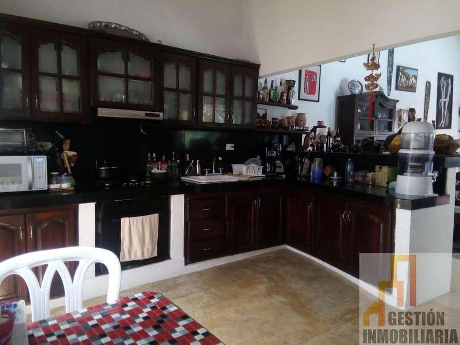 Casa en Cielo Mar - wasi_1187145