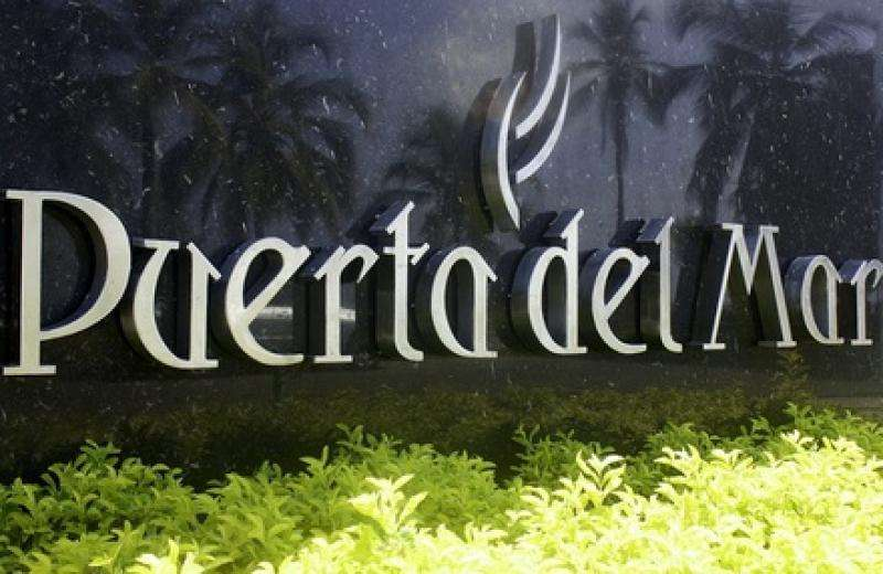Cod. ABJMI5984 Apartamento En Arriendo En Cartagena Castillogrande