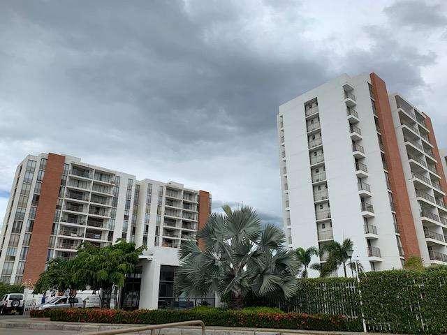 SE VENDE <strong>apartamento</strong> EN SAN PABLO