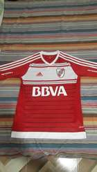 Oferta Conjunto de Futbol Adidas Niño