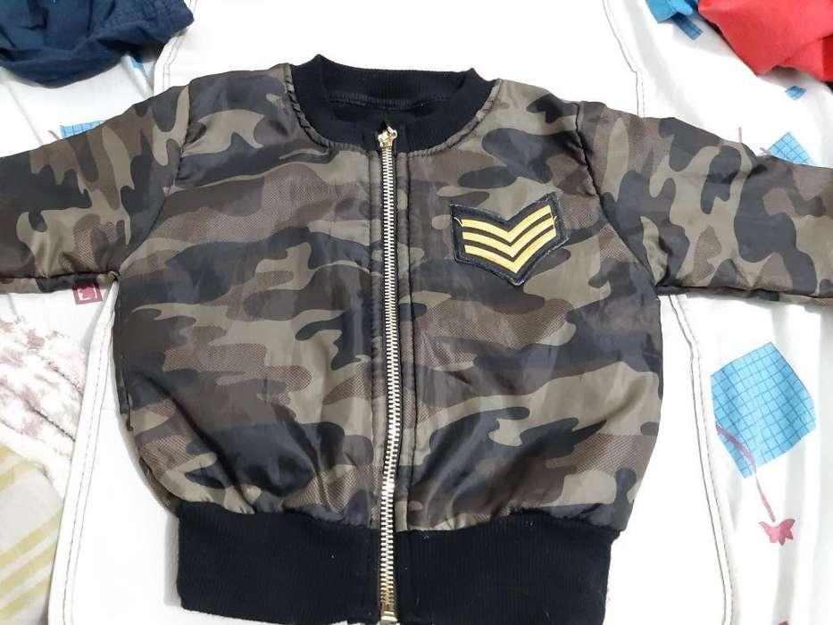 890b43fe0743 Lotes ropa: Ropa y Calzado en venta en Perú | OLX