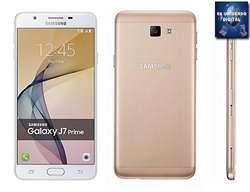 Samsung J7 Prime Rosario,Santa Fe,Samsung Galaxy Rosario,venta de Samsung Rosario,Santa Fe
