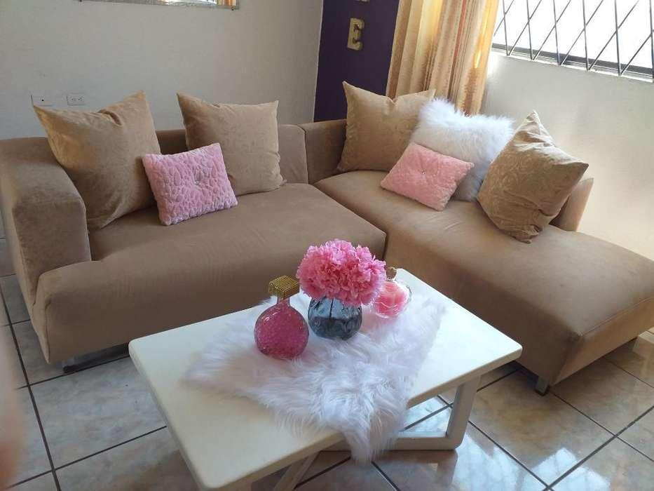 Muebles Perfecto Estado .usado