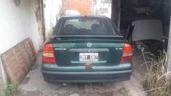 Oportunidad Astra Diesel 2.0