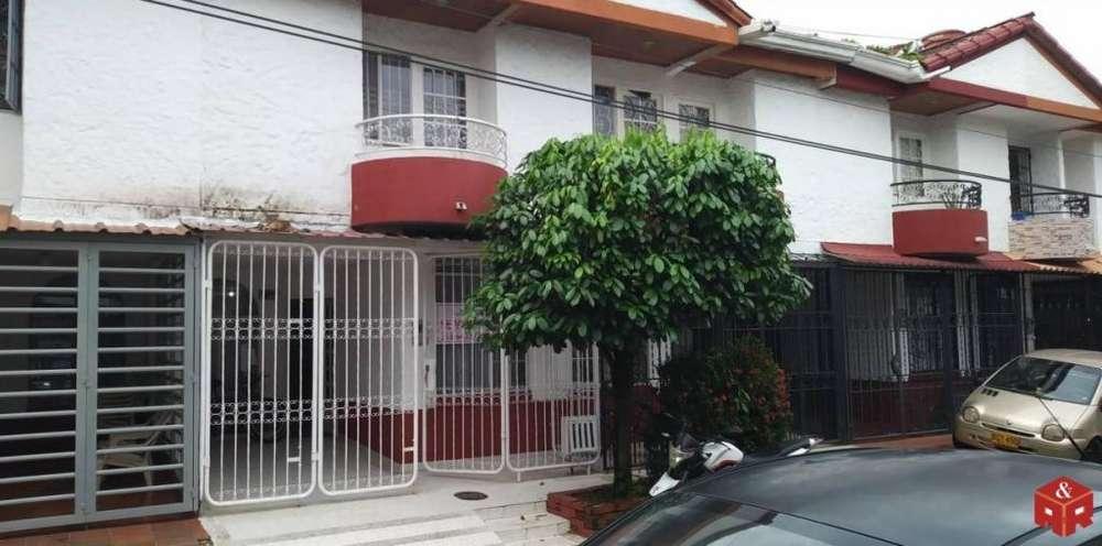 022 Casa en venta Rosa Blanca