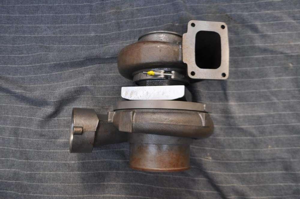 Turbo Caterpillar Industrial 2045462 Btl85, Btl8505