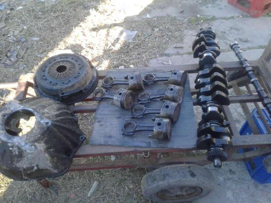 <strong>repuesto</strong> de motor Chevrolet silverado 3412577672