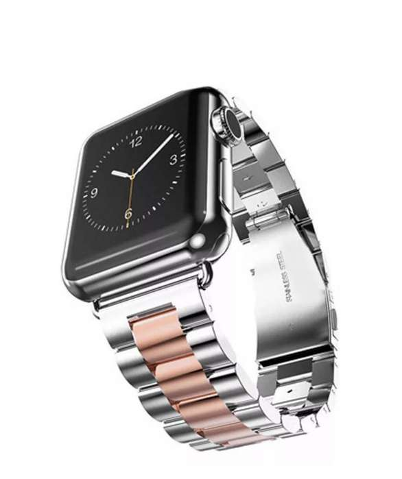 Correa para Reloj Apple Watch 44Mm