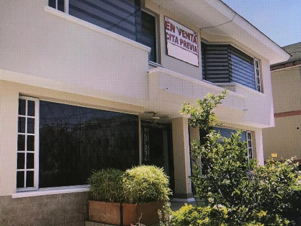 Casa de sueño Sector el Condado 84-6