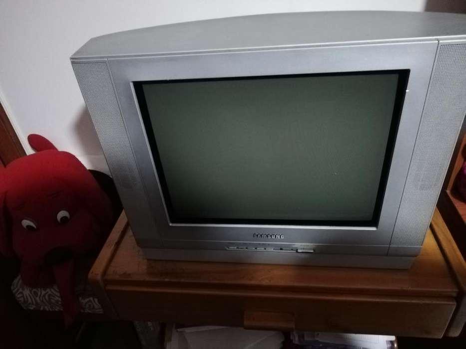 Tv 21'' Samsung