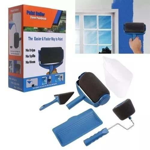 Rodillo Paint Roller Pro