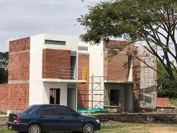 VENTA DE LOTES EN Villacarmelo OESTE CALI 191-2567