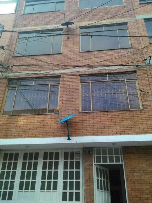 Casa, Venta, Bogota, SUBA, VBIDM1188