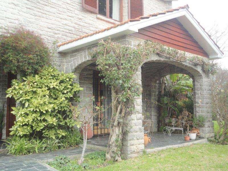 Casa en Venta en Los troncos, Mar del plata