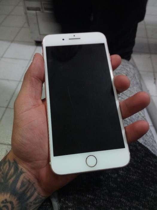 iPhone 7 Plus de 128gby