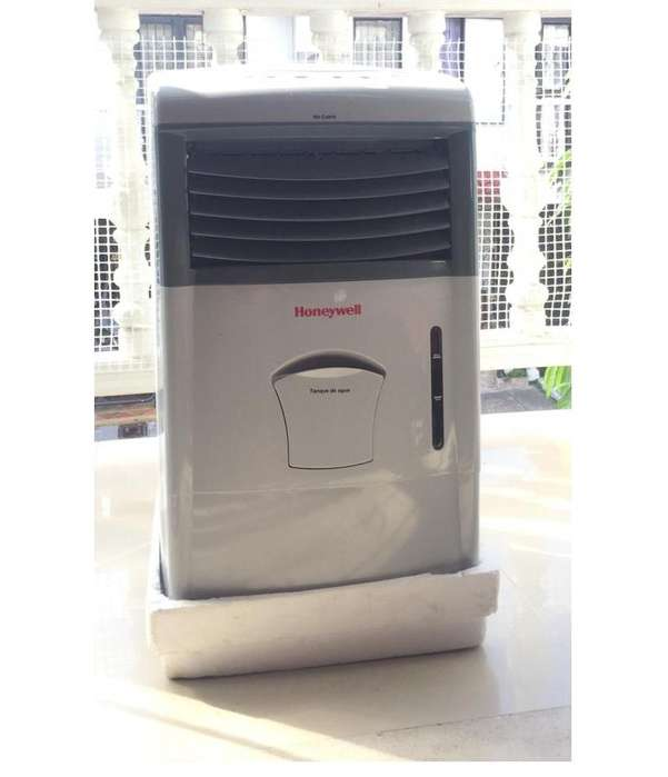 Enfriador de aire marca Honeywell
