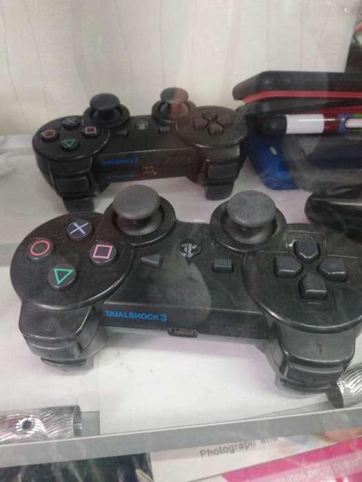 Control de Play 3193783756