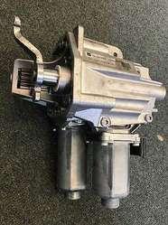 Reparación De Cajas Easytronic Meriva/corsa 2 Con Garantia